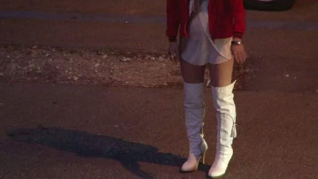prostitution paris missionarsstellung erklärt