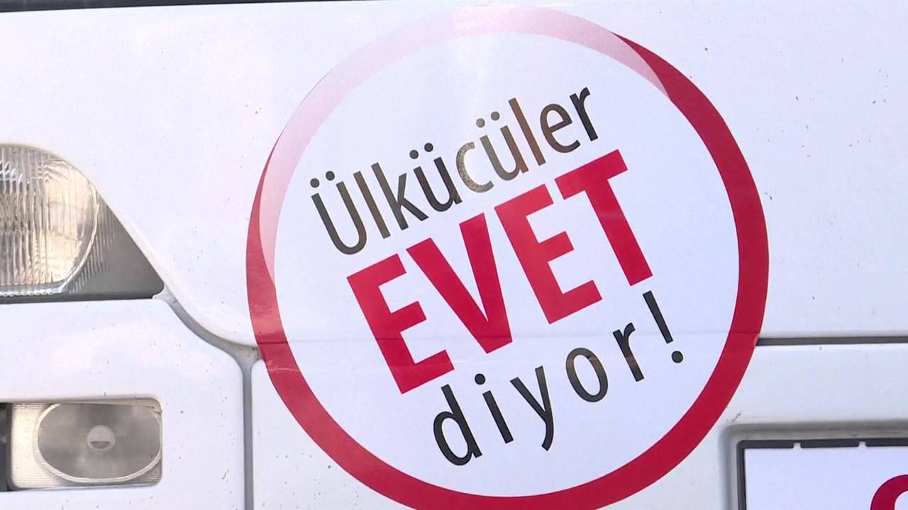 règles de datation en Turquie